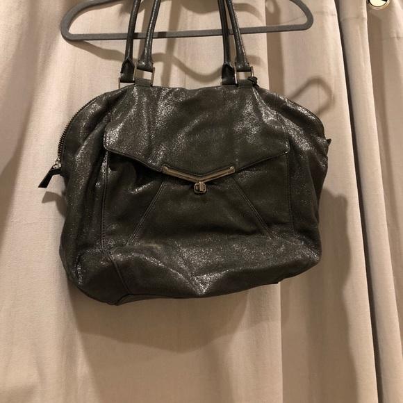 4471db1da7 Botkier Handbags - Stunning Botkier Metallic Tote! Great condition.